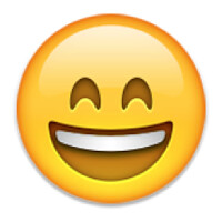 Emoji usage soars according to Instagram