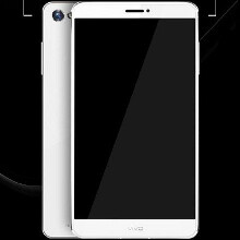 Vivo X5Pro certified by TENAA; no glowing logo but other features are apparently on board