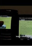 Browser battle on video: BlackBerry Storm 2 vs. BlackBerry Onyx