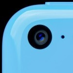 Apple hogging up Sony camera sensor orders for the iPhone 6c, Sony struggling to meet demand?