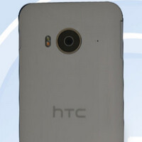 Plastic clad HTC One M9ew is certified in China by TENAA