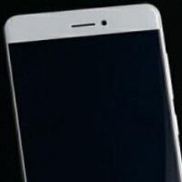 Vivo X5Pro makes second appearance on TENAA, revealing a 4150mAh battery on board the phone