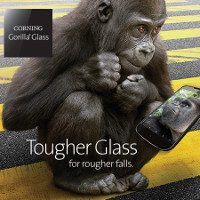 Leakster claims some HTC One M9 batches have Gorilla Glass 3, not 4