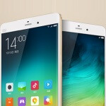 Revised Snapdragon 810 boasts performance and thermal improvements in Xiaomi Mi Note Pro benchmarks