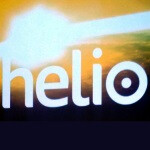 MediaTek's 10-core CPU & MT6797 SoC fully detailed, mass production to begin this Summer