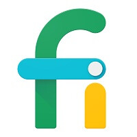 Google's Project Fi is not compatible with Google Voice
