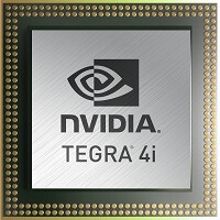 NVIDIA calls it quits in developing LTE modems