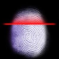 ZTE budget phone includes fingerprint scanner