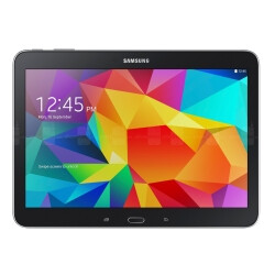 Samsung starts updating the 10.1-inch Galaxy Tab 4 to Android 5.0.2 Lollipop