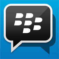 BBM for Windows Phone updated to include Channels