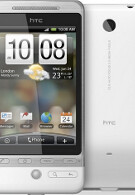 New firmware for HTC Hero makes device faster