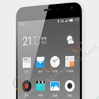The Meizu MX5 and Meizu Blue Charm Note 2 heading for June unveiling?