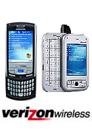 Samsung i730 to get WM5 upgrade; Verizon will carry HTC Apache (VX-6700)