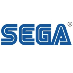SEGA will soon withdraw some of its games from the Apple App Store and Google Play