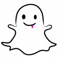 Snapchat to charge video advertisers 2 cents a view for spots on its messaging platform