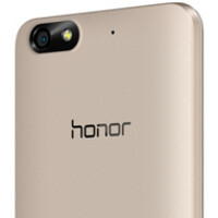 Budget beating Huawei Honor 4C and Huawei Honey Bee introduced in India