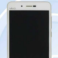 Vivo X5Max s certified by TENAA; thinnest smartphone with 4000mAh+ battery