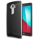 Protect the great - 10 LG G4 cases