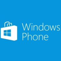 Windows Phone third party YouTube apps My Tube and Metro Tube receive updates