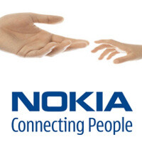 Did you know: Nokia turns 150 years old today