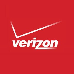 Verizon to buy AOL for $4.4 billion, boosting mobile media and advertising