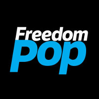 FreedomPOP launches in the U.K.; hybrid carrier rumored to be an acquisition target again