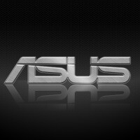 Despite a slow start to the year, Asus still expects to ship 25 million smartphones in 2015