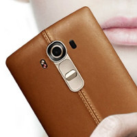LG G4 Mini listed by Vodafone: Snapdragon 615 and a June release date in tow