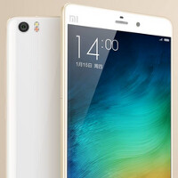 Xiaomi Mi Note Pro suffering from overheating issues; phablet is equipped with Snapdragon 810 SoC (UPDATE)