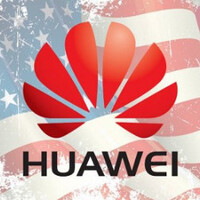 Huawei to hold media event in New York City on June 2nd