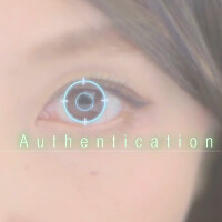 Video shows eye recognition technology similar to the scanner on the Vivo X5 Pro