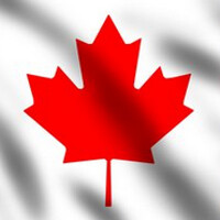 Flurry breaks down the use of mobile apps in Canada