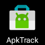 How to track updates for the Android apps you didn't get from the Google Play store