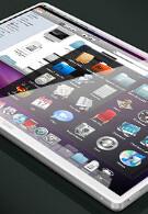 Apple tablet rumor du jour includes GSM HSDPA connectivity