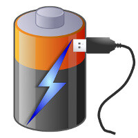 Smartphones with quick charge: fastest to recharge from 0 to 100% (2015 edition)