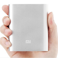 Xiaomi coming to U.S., U.K., France and Germany with accessories to sell