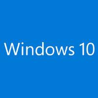 Microsoft to control Windows 10 updates