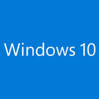 Microsoft to control Windows 10 updates