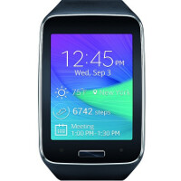 Which smartwatch/fitness band manufacturer sold the most at Best Buy last month? Find out here