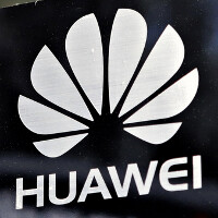 Huawei to produce its own Kirin OS?; more news on Huawei's Nexus phone