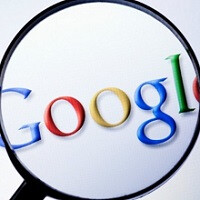 """Some mobile search results for merchandise will get a """"buy"""" button added by Google"""