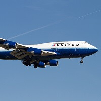United Airlines wants you to hack its mobile app, other services, and offers frequent flier miles as an incentive