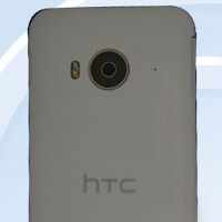 HTC One ME9 coming to India next month as a cheaper, plastic version of the HTC One M9+?