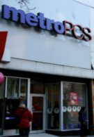 MetroPCS looking to jump into LTE by late 2010