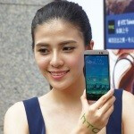 HTC axed its mini smartphone line because of your love for phablets