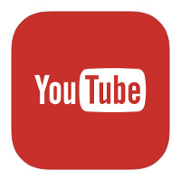 Permanent Cast button, new privacy icons are coming with update to YouTube's Android app
