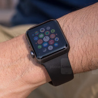 Upcoming Apple Watch software update rumored to bring a new