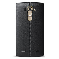 U.K.'s Carphone Warehouse taking pre-orders for the LG G4 right now!