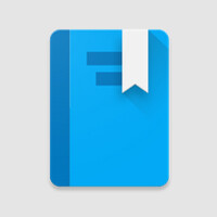 Google changes default app on Google Play Books to improve the reading experience
