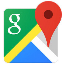 Latest Google Maps update for Android finally brings a translucent status bar to the table, with a catch